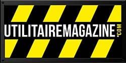 Utilitaire Magazine